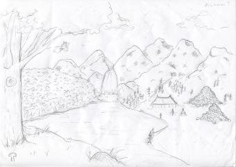 alvheim.landskap