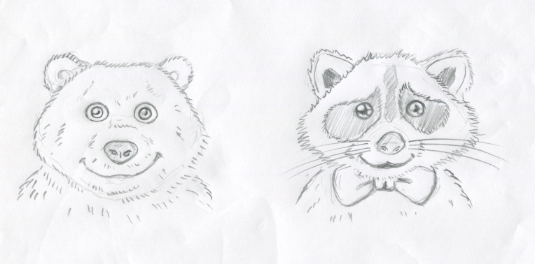 animal-sketches2