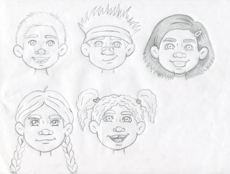 face-sketches1.jpg