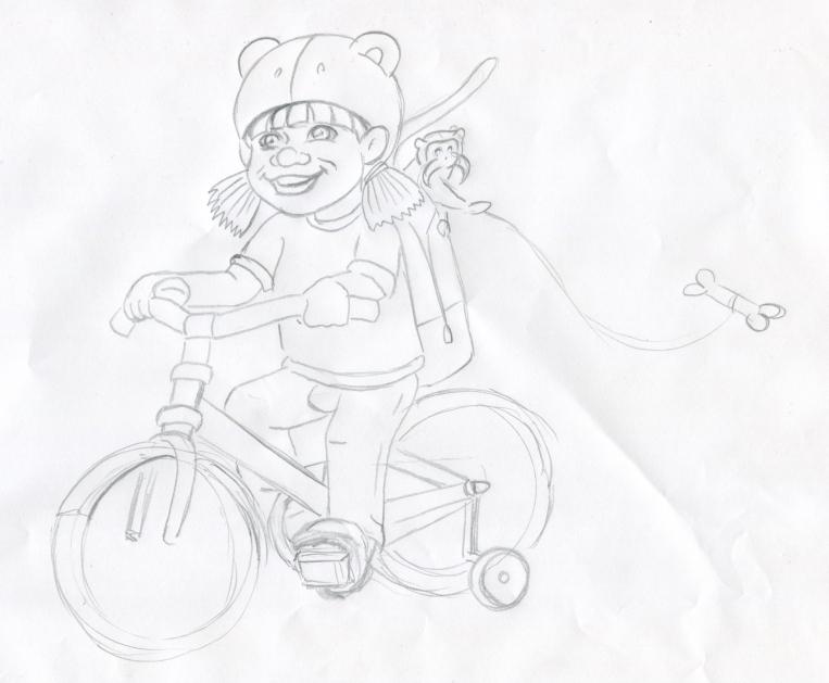 jamilla sketch2