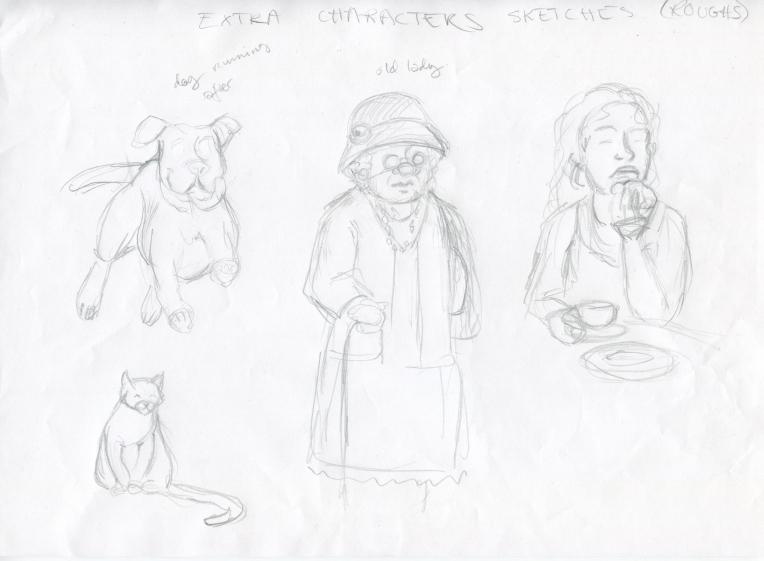 jamilla sketch5